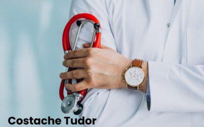 Când trebuie să mă adresez unui medic ortoped-traumatolog?